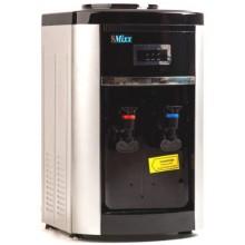 SMixx 178 T/E черный с серебром