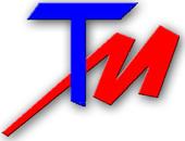 "ООО ""TM"": Система электронной коммерции B2B & B2C"